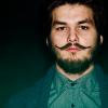 Italų aktorius: Lietuviai po spektaklių ploja dirbtinai
