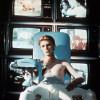 """Ryškiausias Davido Bowie vaidmuo kine – """"Skalvijos"""" ekrane"""
