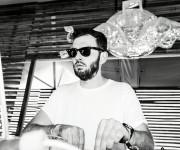 """Lietuvos muzikantams – galimybė išvykti į """"Red Bull Music Academy"""" Monrealyje"""