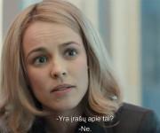 """Šešiems """"Oskarams"""" nominuota juosta """"Sensacija"""""""