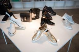 5 batų poros, kurias privalai turėti šį pavasarį