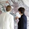 """""""Baltijos paviljonas"""" """"La Biennale di Venezia 2016"""" parodoje"""