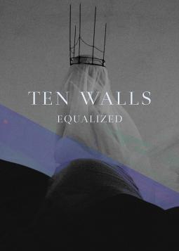 """Pasaulinis """"Ten Walls"""" turas atkeliauja į Vilnių"""