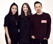 """""""KENZO x H&M"""": žaismingos energijos pasaulyje"""