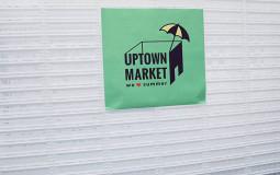 """""""Uptown Market"""" susidomėjo užsienio šalys"""