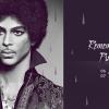 """Remembering Prince"" ir Prince'o skulptūra Vilniuje"