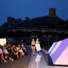 """""""Laura Daili"""" kolekcija bus pristatyta Vienos Operos Teatre"""