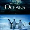 """Filmas """"Oceans"""""""