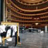 L. Dailidėnienė vasaros kolekciją pristatė Vienos operos teatre