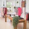 """Klaipėdoje atsivėrė nauja mados parduotuvė – """"KOPA boutique"""""""