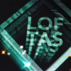 "Šiemet ""Loftas Fest"" festivalis taps miestu mieste"