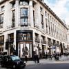 Didžioji Britanija – pigiausia prabangos prekių rinka pasaulyje