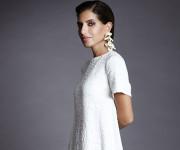 Vogue žengia į  Arabijos pasaulį