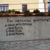 "Pirmieji ""Vilnius Steet Art"" akcentai"