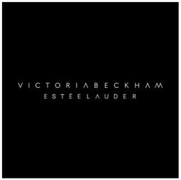 Ko laukti iš Estee Lauder ir Victoria Beckham bendradarbiavimo?