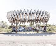 """""""Vilnius Street Art"""": atšauktas projektas nesutrukdė aktualiai diskusijai"""