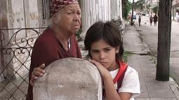 Apie Kubą ir spurgas su politiniu prieskoniu