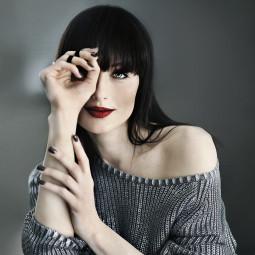 """Olga Filatova-Kontrimienė: """"Mane drąsiai galima vadinti nemadinga"""""""