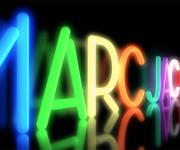 Marc Jacobs – gražuoliai keistuoliai