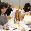 Lietuvos kūrybinių verslų atstovams atveriama Japonijos rinka