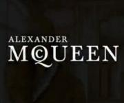 Alexander McQueen paskutinė kolekcija!