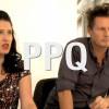 PPQ pavasaris/vasara 2010 (video)