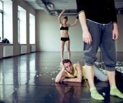 Sėkmingi metai Lietuvos šiuolaikiniam šokiui