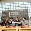11-asis Vilniaus tarptautinis trumpųjų filmų festivalis