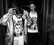 Opium x Egyboy x Low Heights