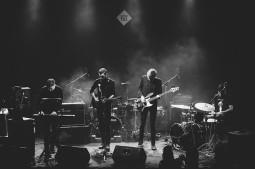 6 nemokami seminarai su Lietuvos muzikos žvaigždėmis