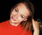 Aktorė Evelina Brėdikytė: naujas požiūris į ekraninę vaidybą