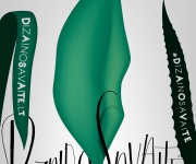 DIZAINO SAVAITĖ – nuodėmė neužsukti
