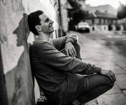 """Home Production ir Spurga pristato pirmąjį singlą """"Fall Down"""""""