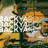 """""""Backyard"""""""