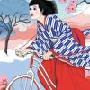 Nuo virtualios kelionės į Tokijų iki eksperimentinės muzikos