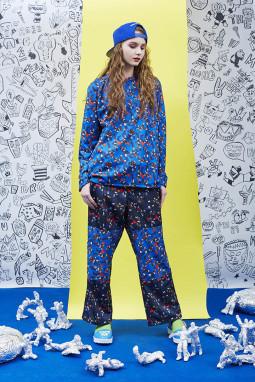 Japonų dizaineris Yukihiro Teshima Vilniuje pristatys drabužių liniją