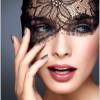 "Christian Dior make-up ""Spring look"" 2010"