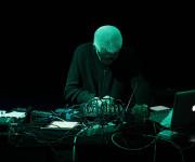 """Finaliniai eksperimentinės muzikos renginių ciklo """"SUSIKIRTIMAI"""" kirčiai"""