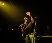 """""""Soul Bridge"""" kiekvienam suteiks galimybę pasirodyti ant scenos"""