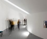 Susitikimas su išskirtiniais Architektūros fondo pašnekovais