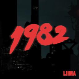 "Pavasarį Vilniuje – ""Liima"""
