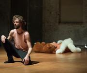 """""""Naujojo Baltijos šokio"""" scenoje – nematyti vaizdai ir svečiai"""