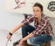 Monika Furmana: mano tikslas – sprogdinti žmonių susikurtus burbulus