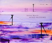Atlikėjas Juozas Martin išleidžia debiutinį albumą