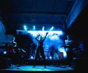 """Pratęsiama muzikos grupių registracija į tarptautinį """"Novus"""" konkursą"""