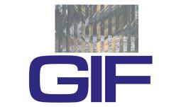 GIF. Personalinė Kazimiero Sližio paroda