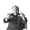 Rygoje – mokymai su Holivudo kino industrijos profesionalu Dovu Simensu
