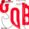 """Good Old Baudelaire"""