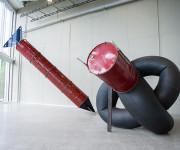 """""""ArtVilnius'18"""" paskelbė geriausius menininkus ir galerijas"""