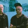 """Hipsterių mėgstama grupė """"Unknown Mortal Orchestra"""" pasirodys Lietuvoje"""